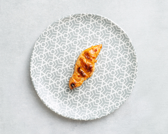 Calories in Nandos Peri-Peri Grilled Tender